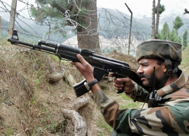 Pulwama attack: 4 soldiers killed today; Targeting India repeatedly