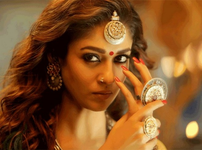 Nayanthara to enter into wedlock after completion of this