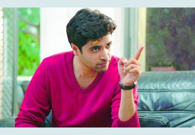 Latest Update on Adivi Sesh Marriage