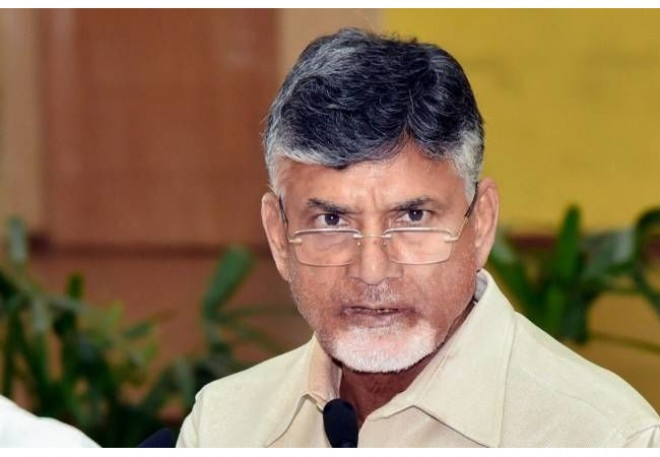 YCP created artificial floods in AP