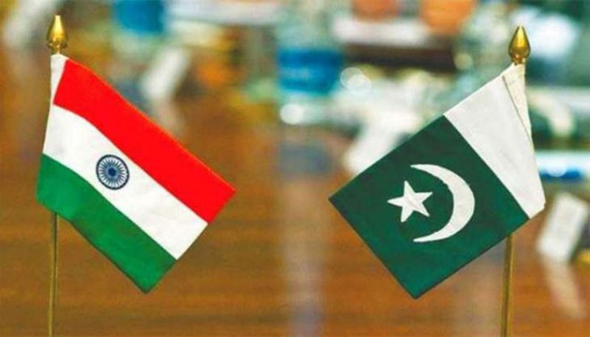 India, Pakistan officials hold technical meeting
