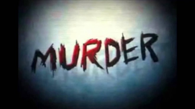 Hyderabad: Wife plans husband death along with her lover