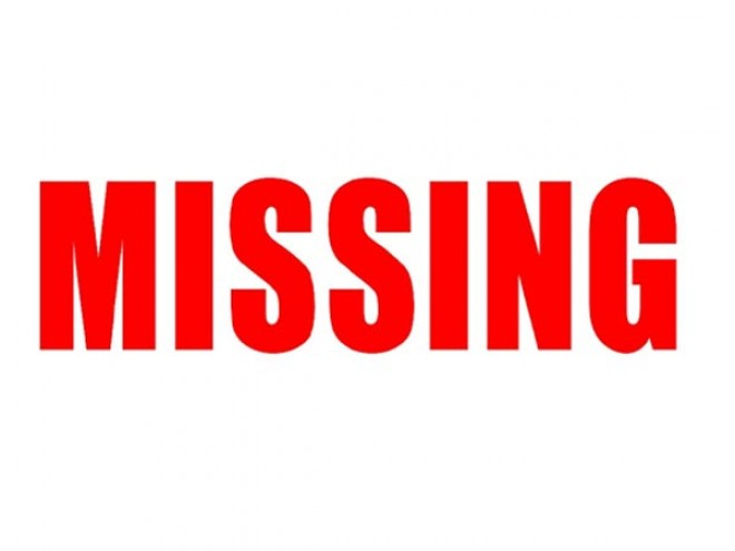 Hyderabad: 16-year-old girl went missing