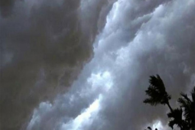India Meteorological Department: Monsoon may be normal