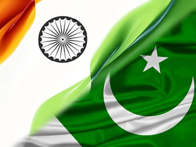 Pak writes to UN for intervention to Abate tensions with India