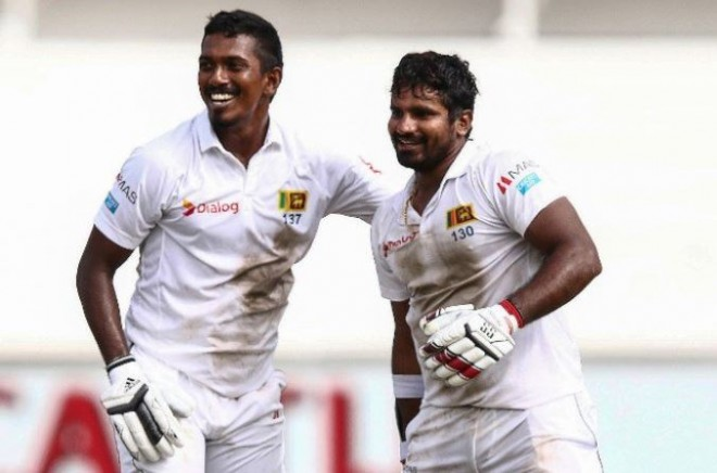 Kusal Perera jumps 58 places; Cummins the new No. 1 Test bowler