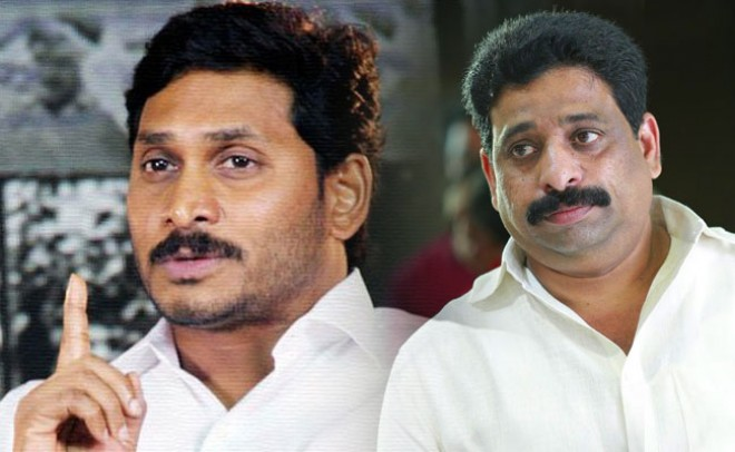 MLC Buddha Venkanna sarcastic comments on YS Jagan
